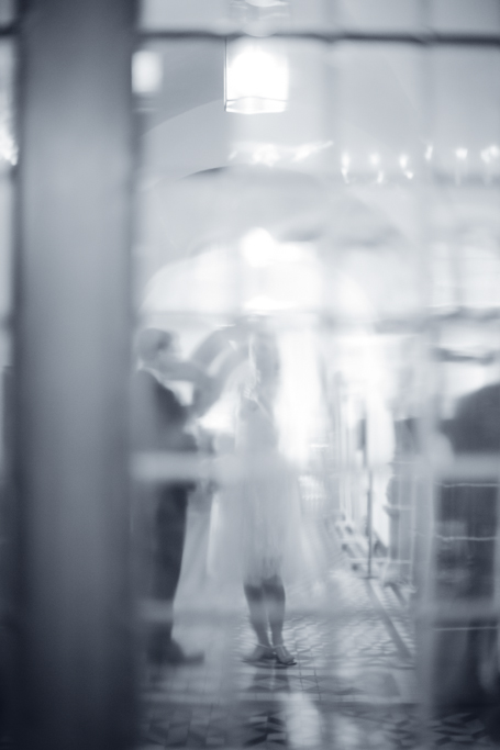Hochzeit Standesamt Freiburg 012