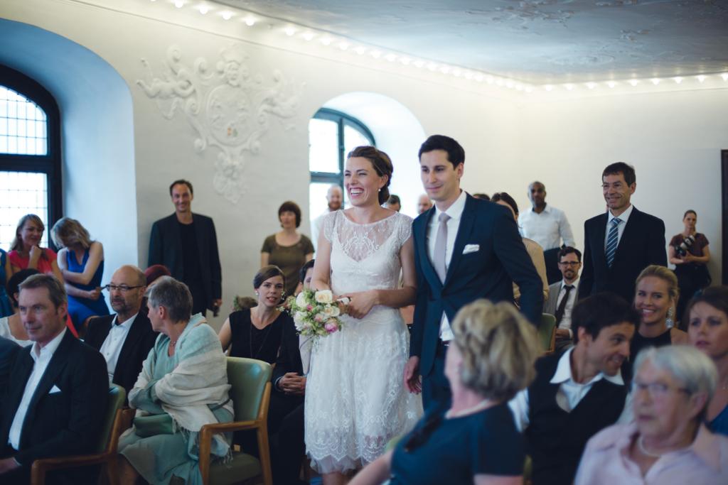 Hochzeit Standesamt Freiburg 014