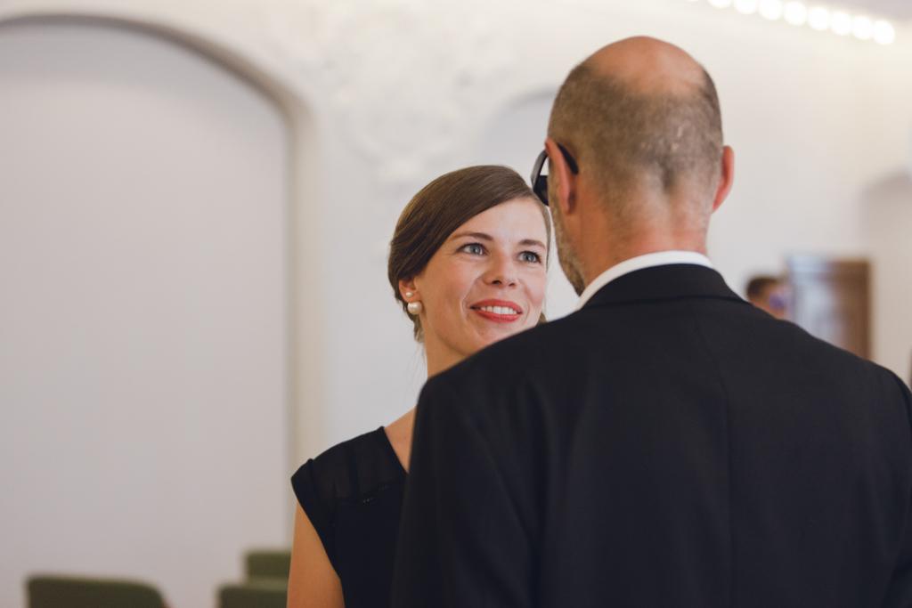 Hochzeit Standesamt Freiburg 022