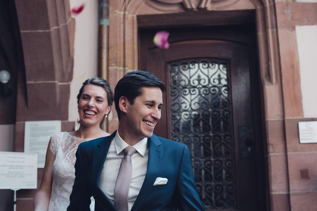 Hochzeit Standesamt Freiburg 024