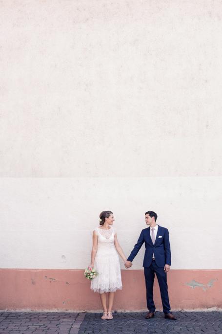 Hochzeit Standesamt Freiburg 028