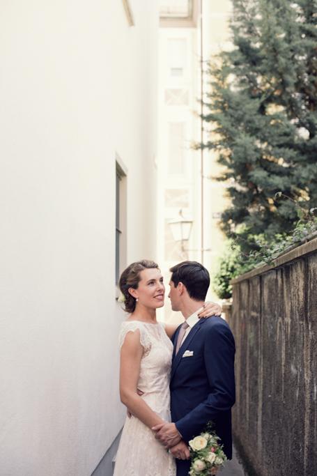 Hochzeit Standesamt Freiburg 029