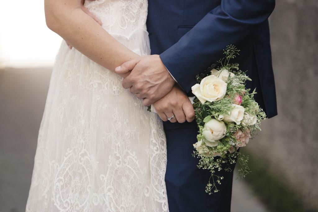 Hochzeit Standesamt Freiburg 031