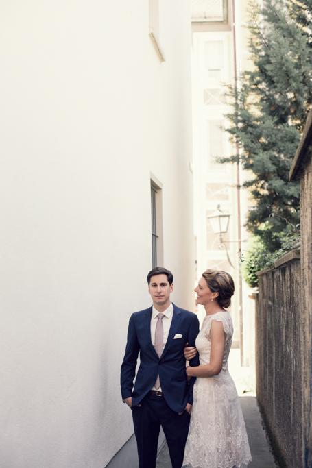 Hochzeit Standesamt Freiburg 032