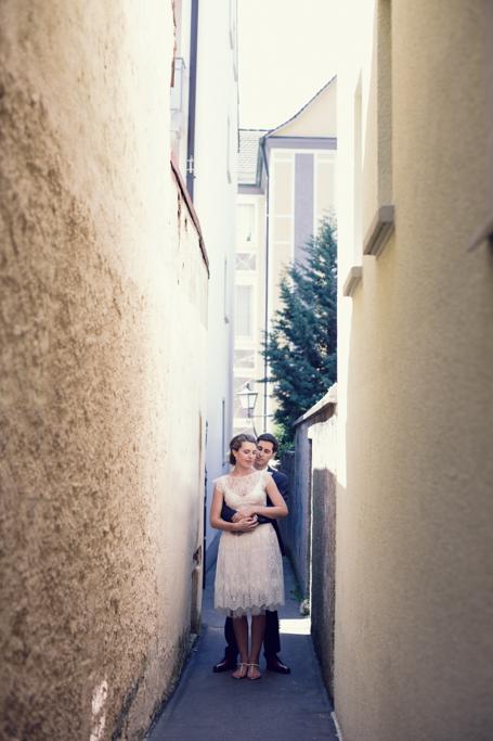 Hochzeit Standesamt Freiburg 033