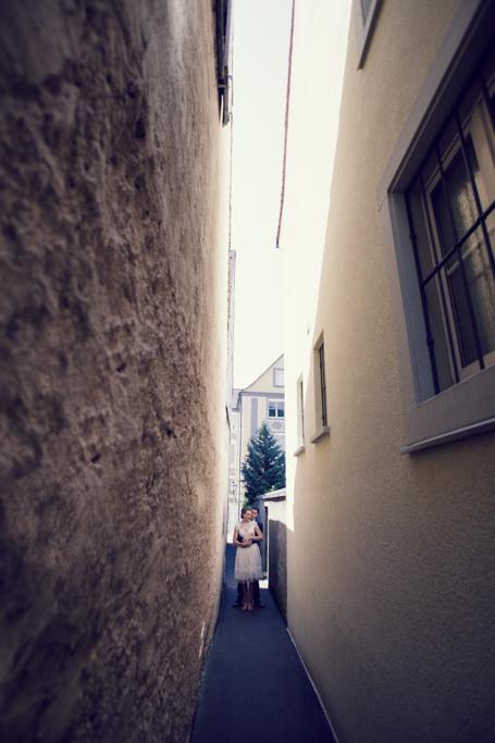 Hochzeit Standesamt Freiburg 034