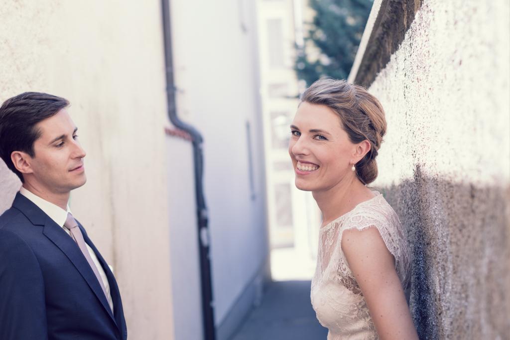 Hochzeit Standesamt Freiburg 035