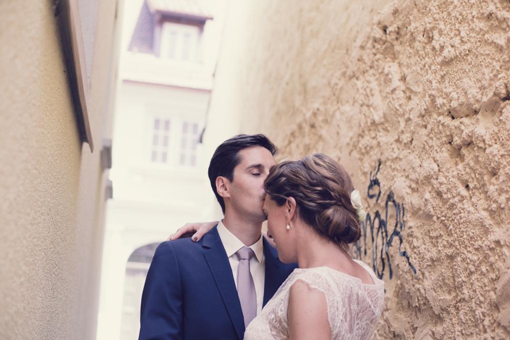 Hochzeit Standesamt Freiburg 036