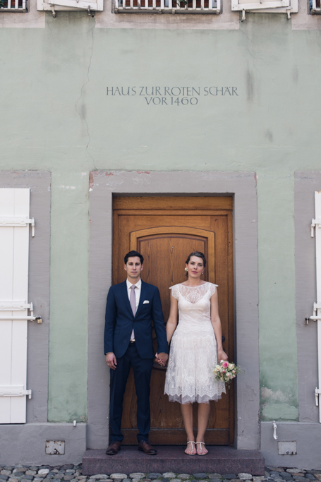 Hochzeit Standesamt Freiburg 038
