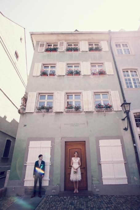 Hochzeit Standesamt Freiburg 039
