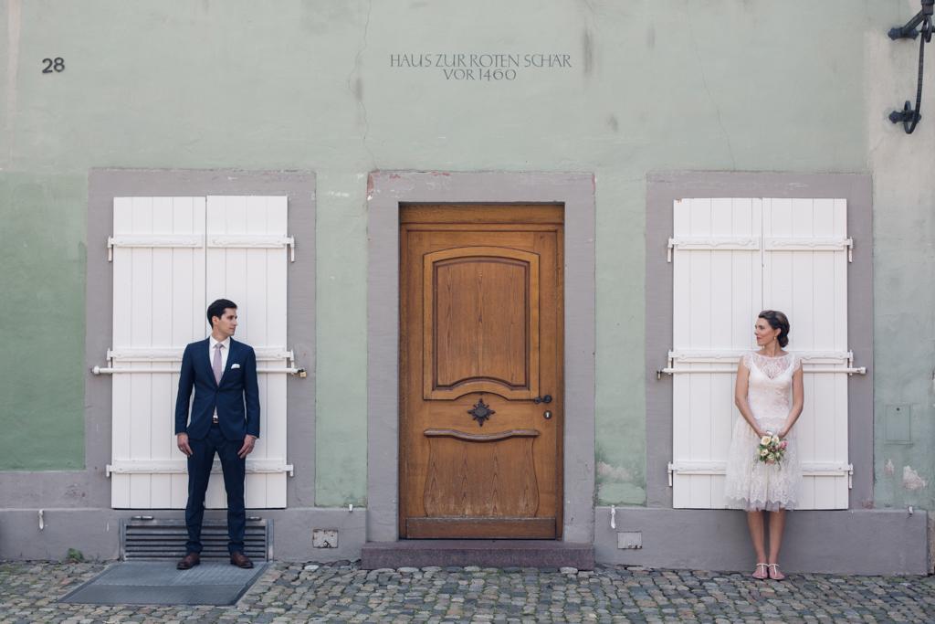 Hochzeit Standesamt Freiburg 040