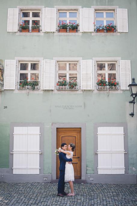 Hochzeit Standesamt Freiburg 042