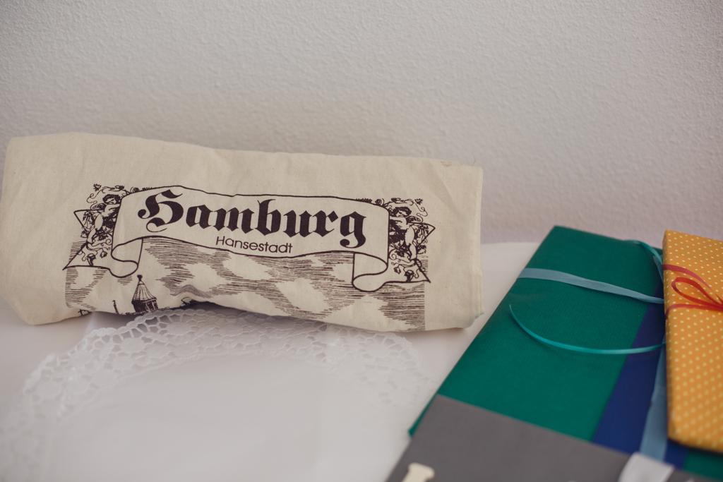Hochzeit Standesamt Freiburg 043
