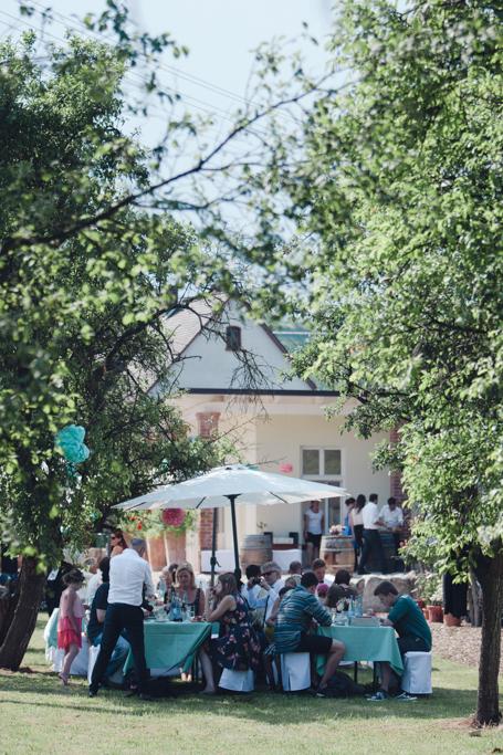 Hochzeit Standesamt Freiburg 057