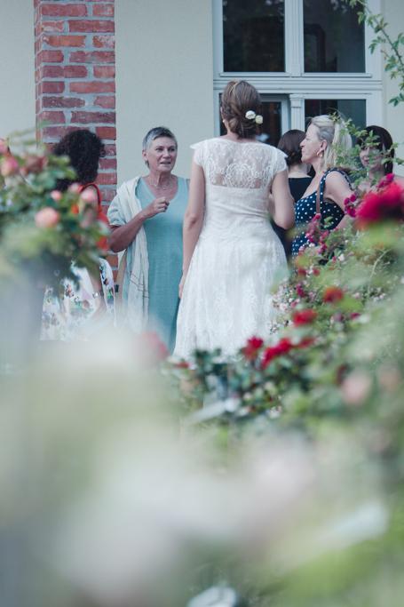Hochzeit Standesamt Freiburg 063