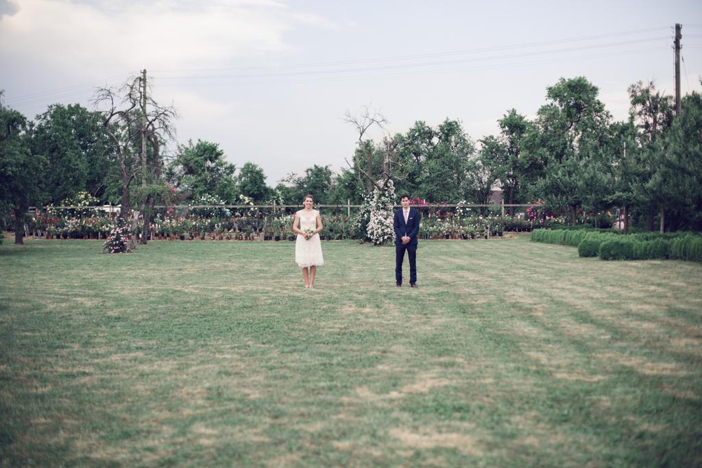 Hochzeit Standesamt Freiburg 073