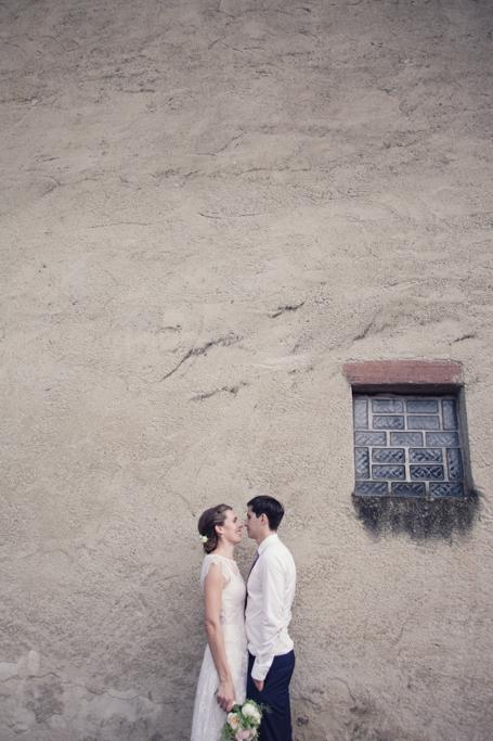 Hochzeit Standesamt Freiburg 086
