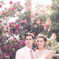 Hochzeit Fotograf Freiburg