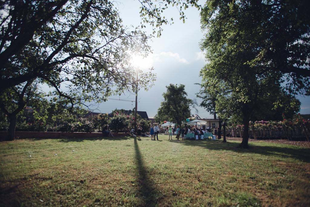 Hochzeit Standesamt Freiburg 101