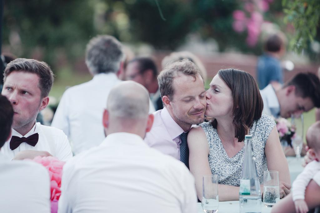 Hochzeit Standesamt Freiburg 103