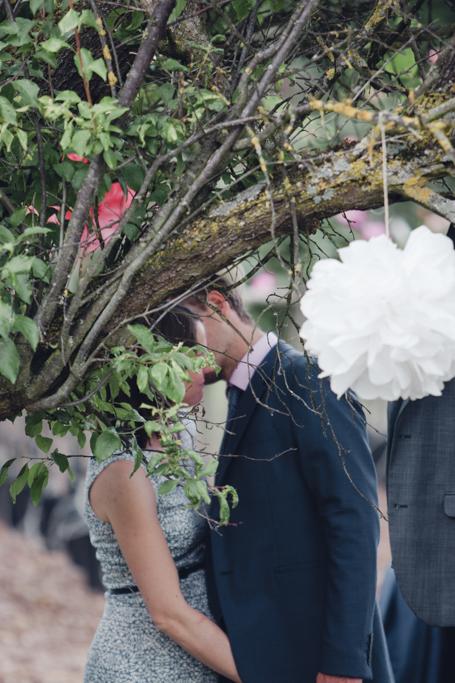 Hochzeit Standesamt Freiburg 110