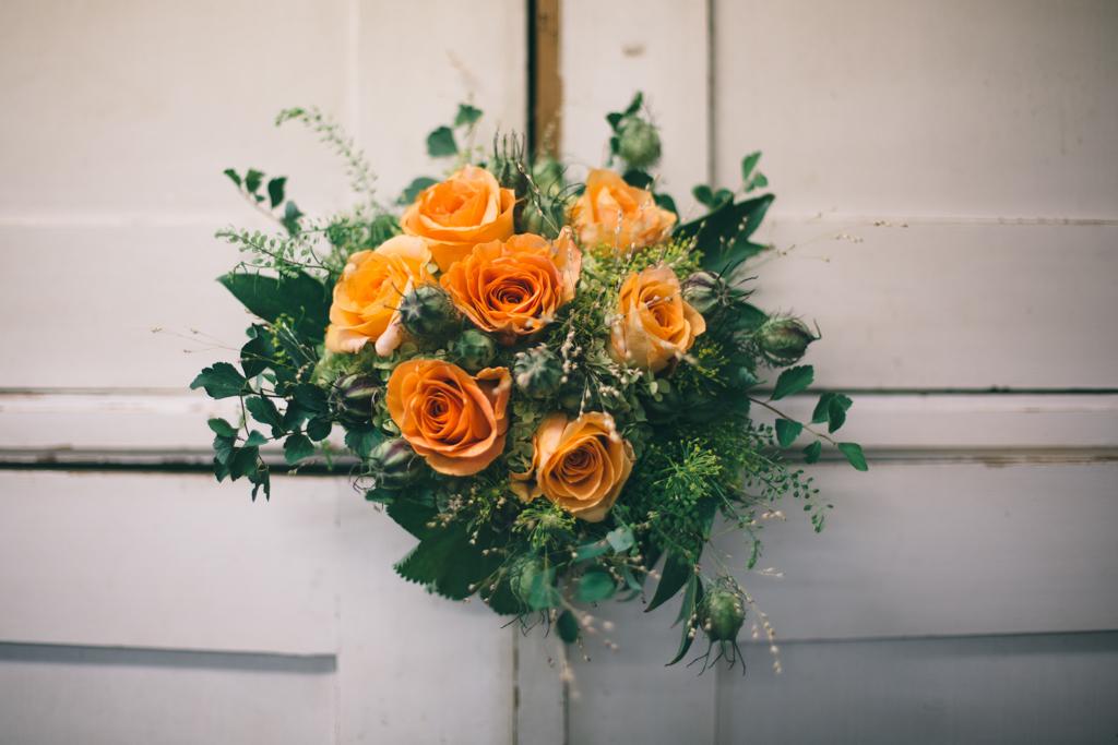 Hochzeit Staufen 001