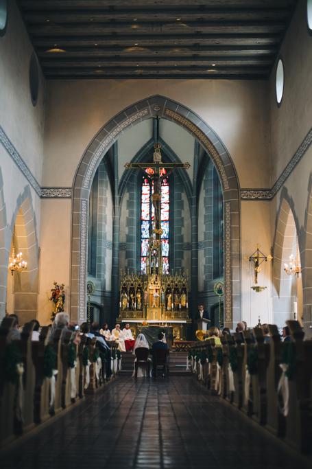 Hochzeit Staufen 003