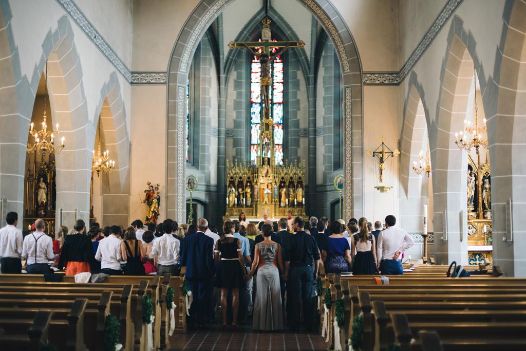 Hochzeit Staufen 004