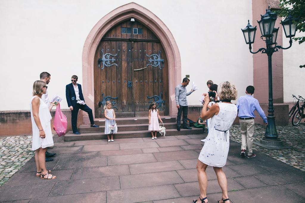 Hochzeit Staufen 005