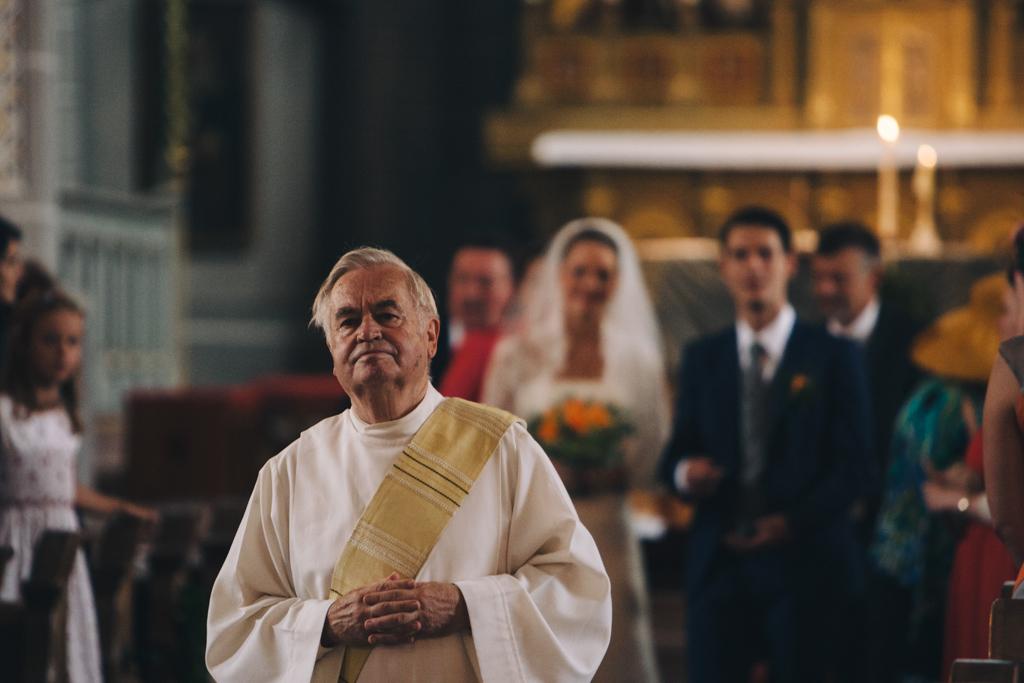 Hochzeit Staufen 006