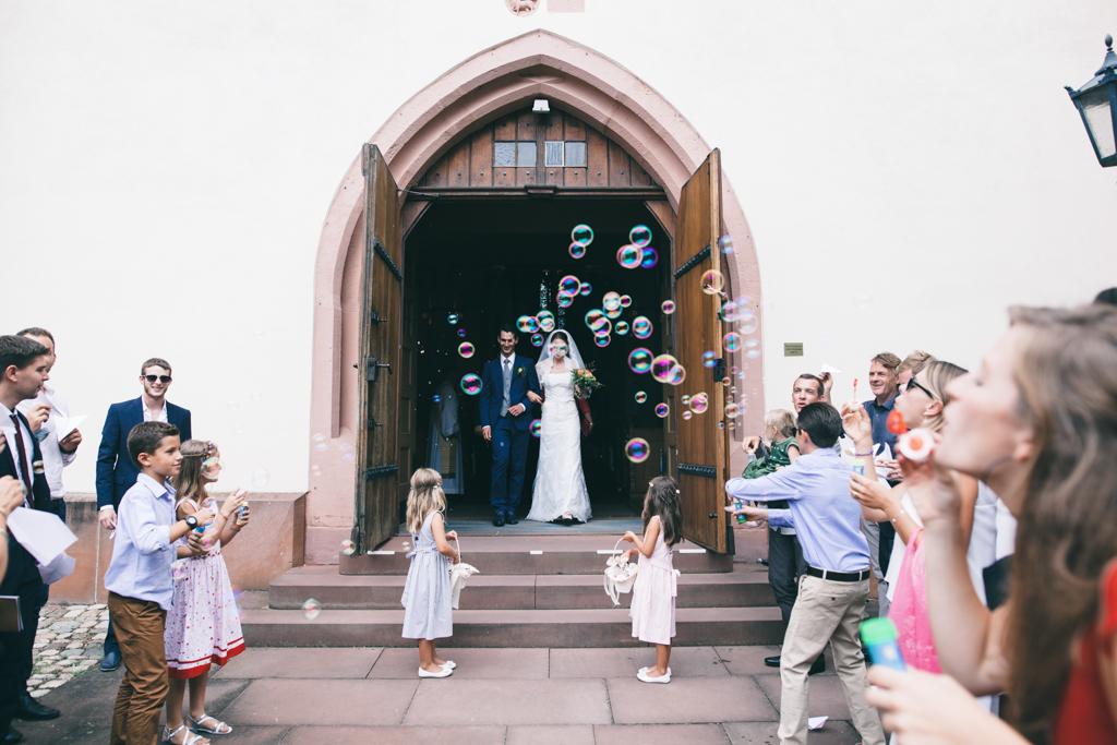 Hochzeit Staufen 007