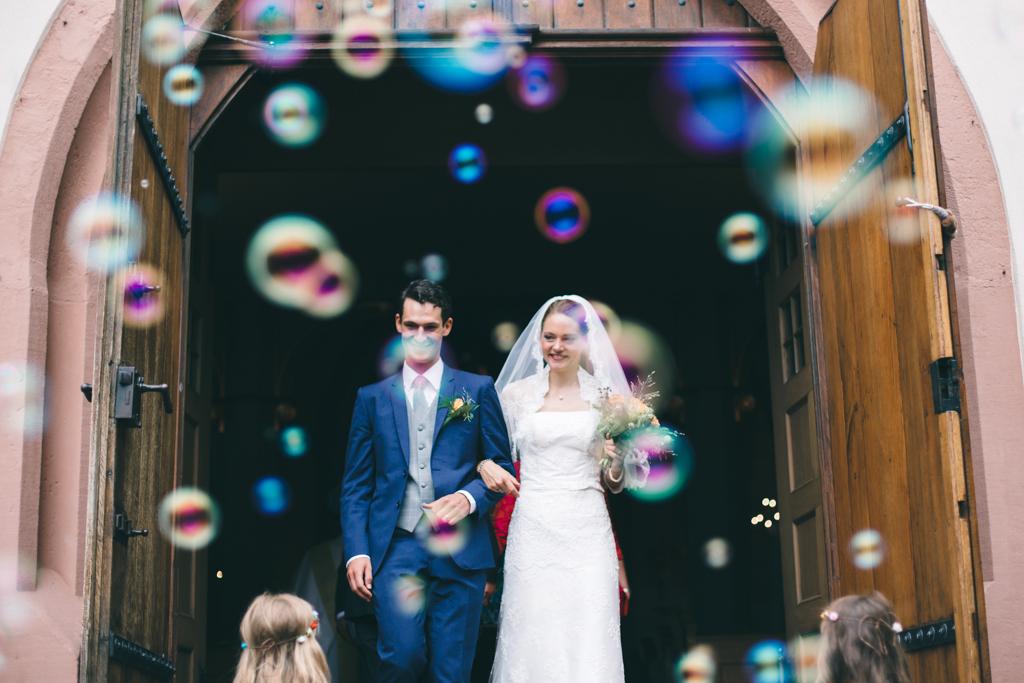 Hochzeit Staufen 008