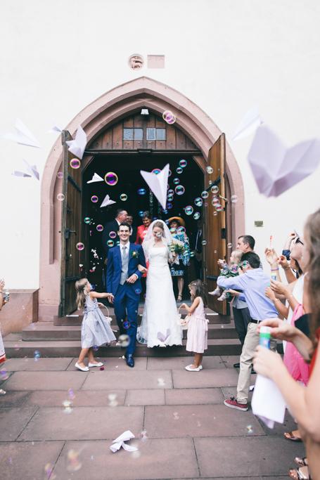 Hochzeit Staufen 009