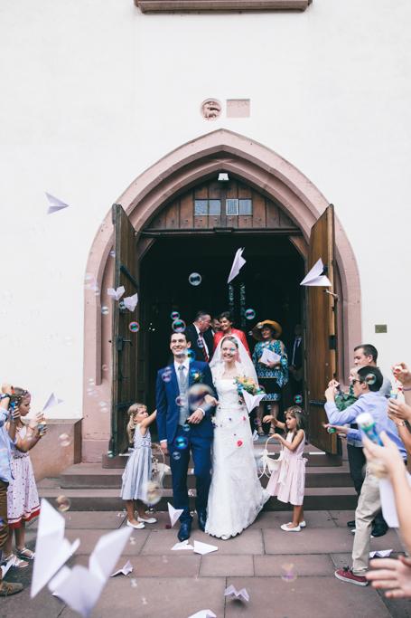 Hochzeit Staufen 010