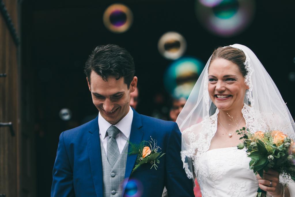 Hochzeit Staufen 011