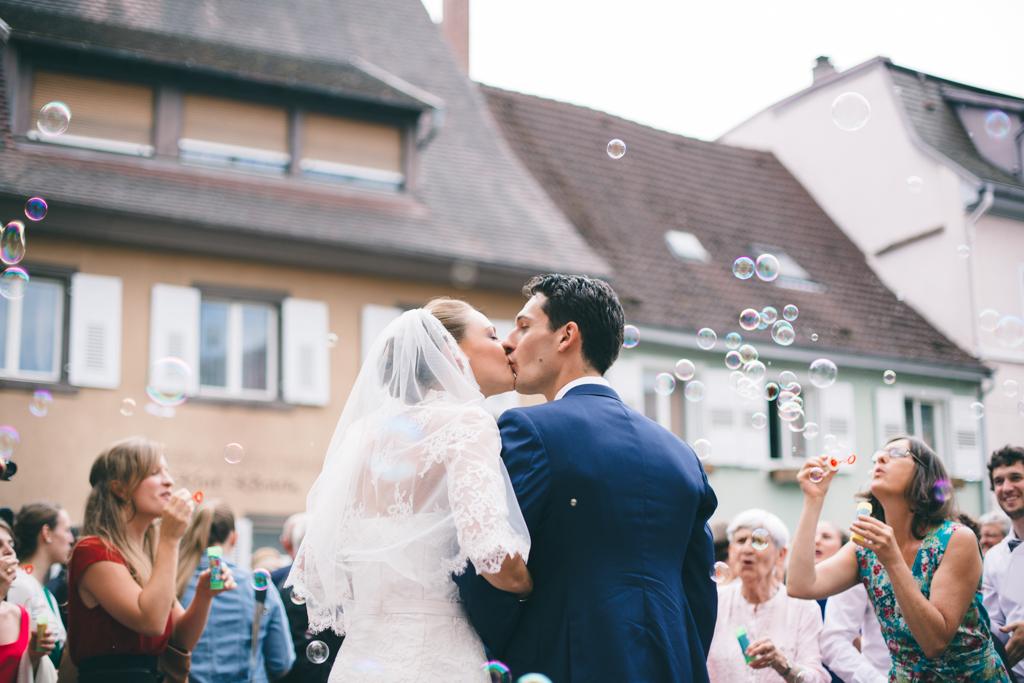 Hochzeit Staufen 012