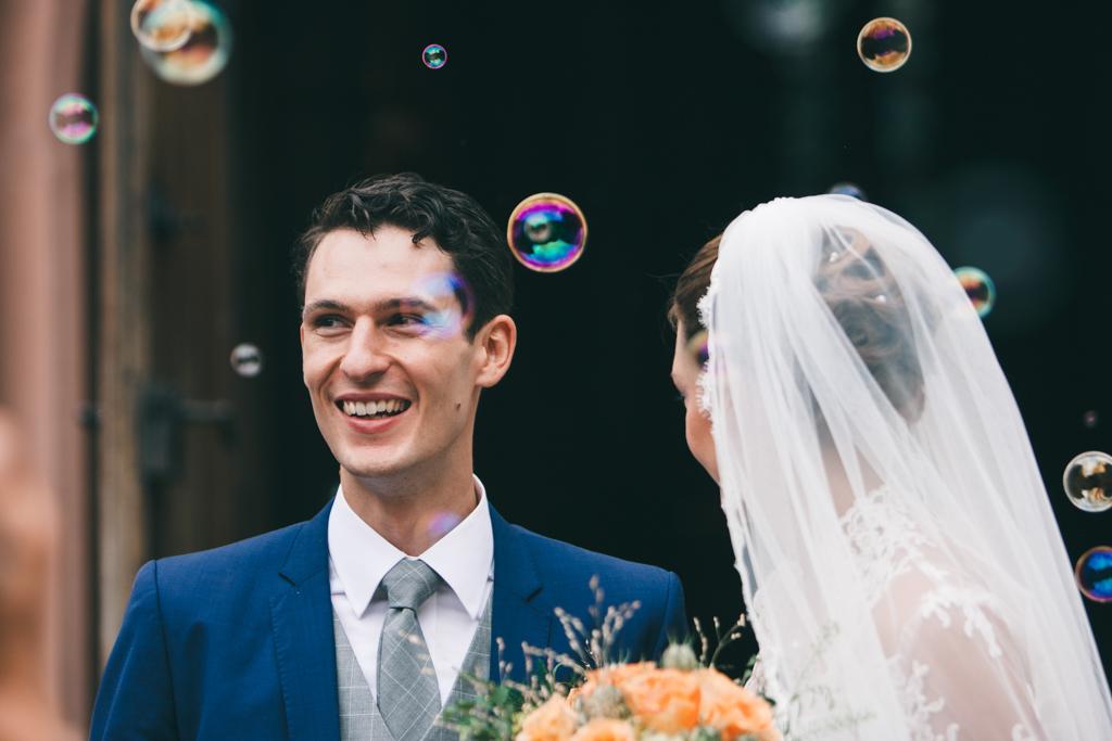 Hochzeit Staufen 013