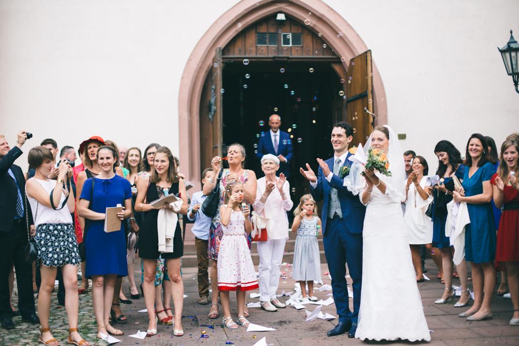 Hochzeit Staufen 014