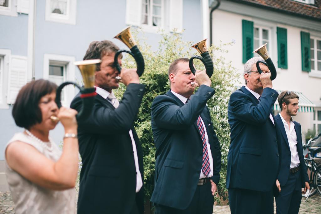 Hochzeit Staufen 015