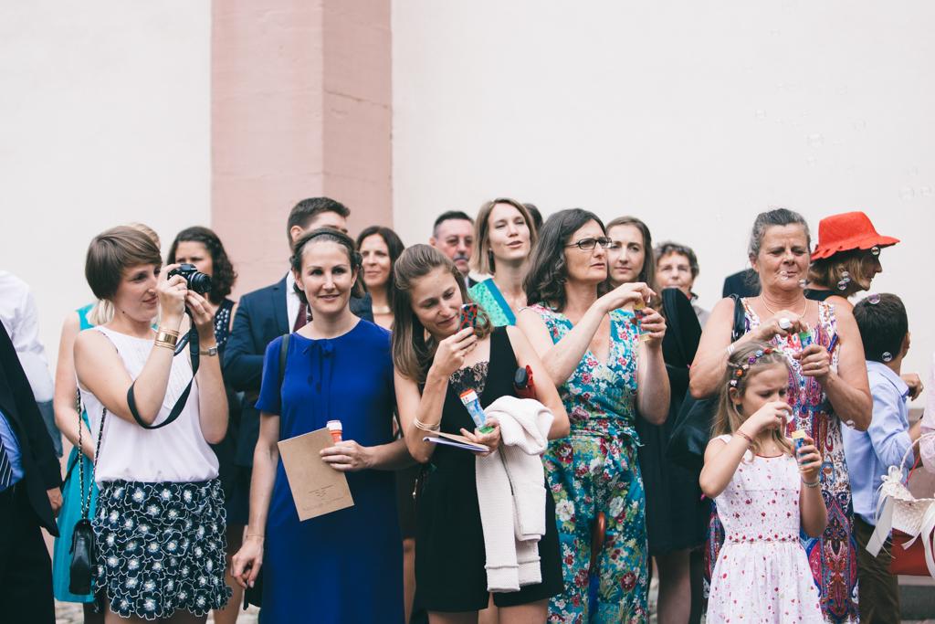 Hochzeit Staufen 016