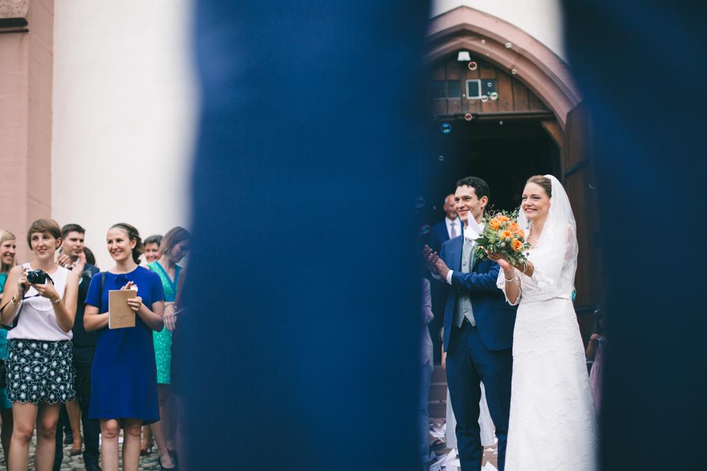 Hochzeit Staufen 017