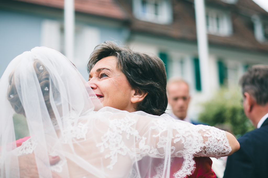 Hochzeit Staufen 018