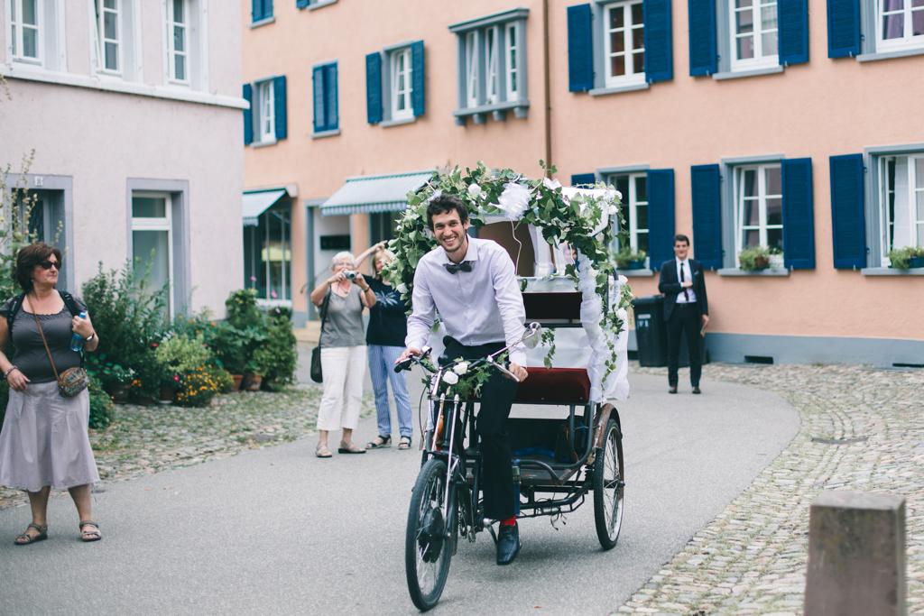 Hochzeit Staufen 019