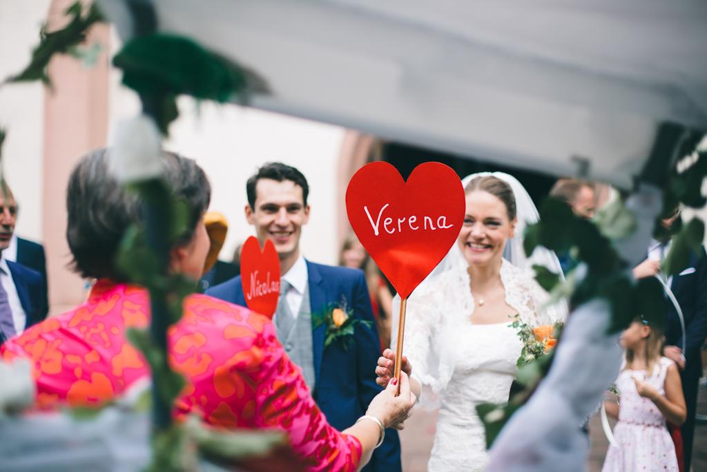 Hochzeit Staufen 020