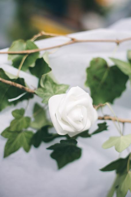 Hochzeit Staufen 021