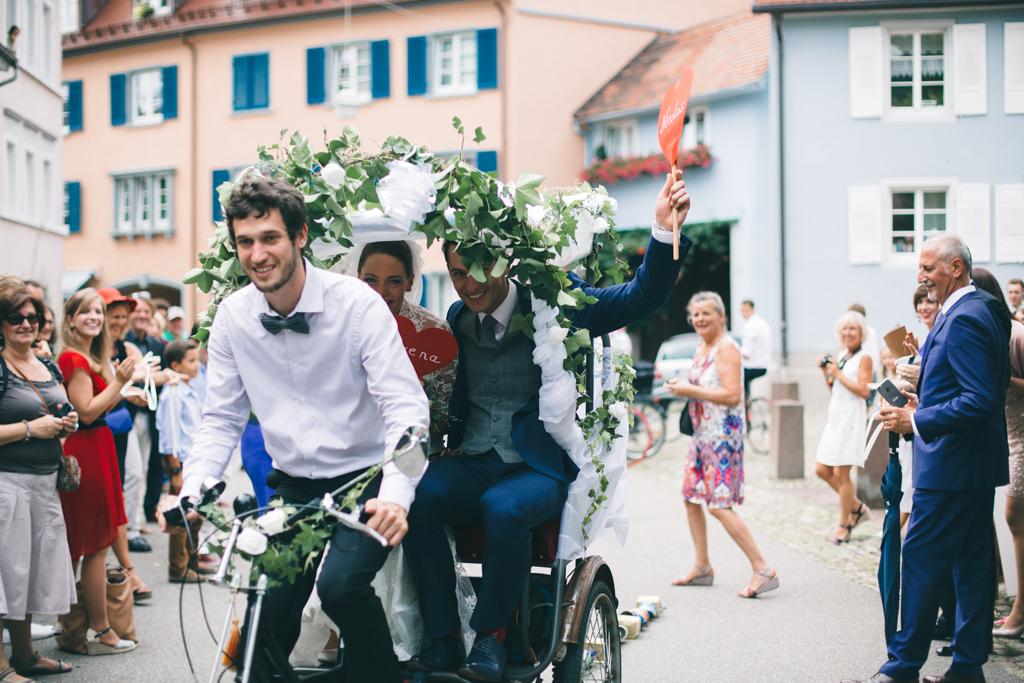 Hochzeit Staufen 023