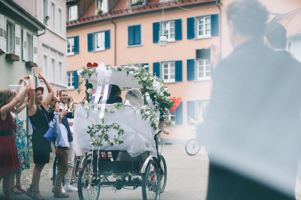 Hochzeit Staufen 024