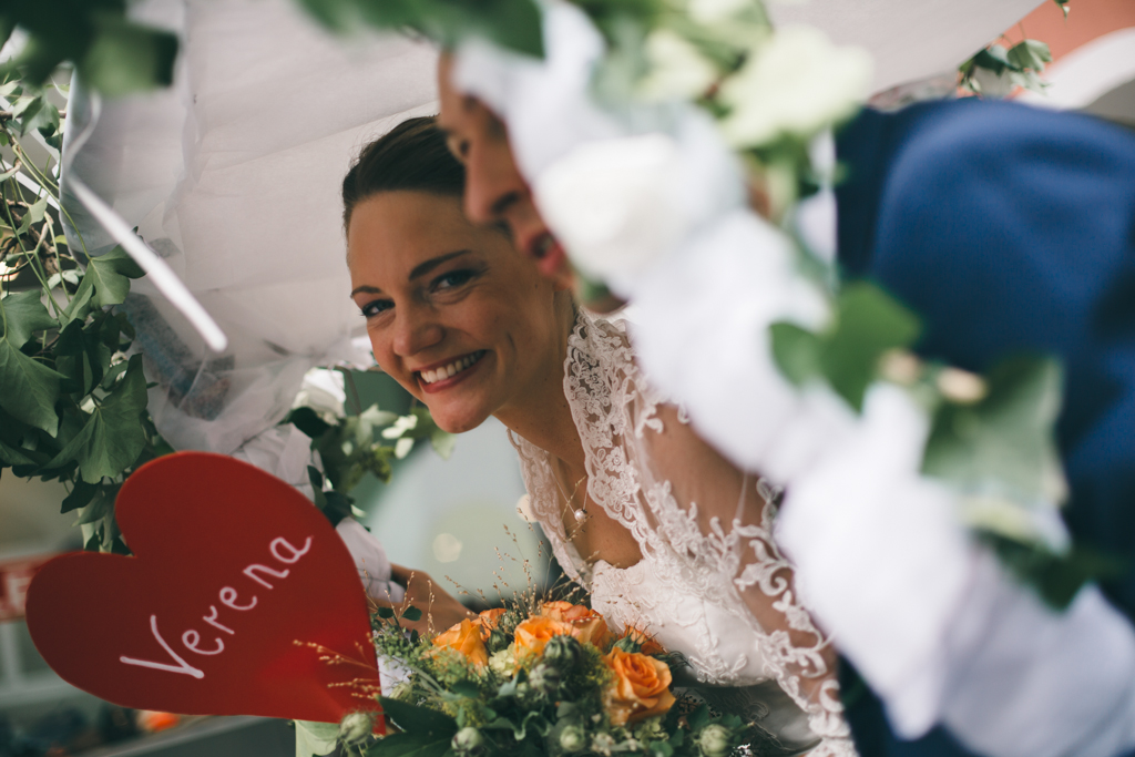 Hochzeit Staufen 025