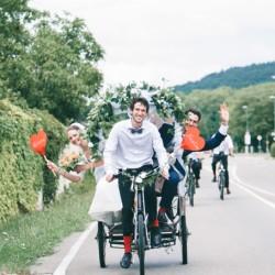 Hochzeitfotograf Freiburg