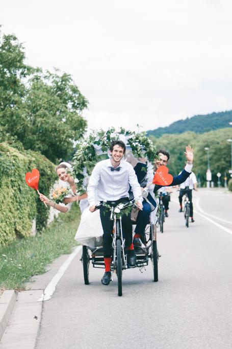 Hochzeit Staufen 026
